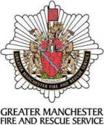 Greater Manchester Fire & Rescue Services