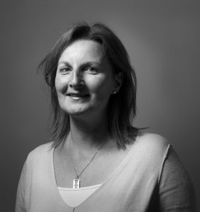 Kate Wootton