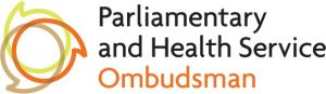 Parlimentary & Heathcare Service Ombudsman