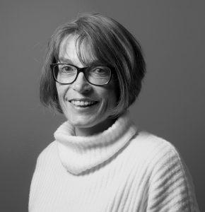 Sue Raeside