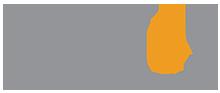 Enthios Training Logo